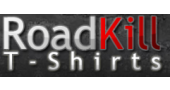 Roadkill T Shirts Free Shipping