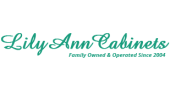 lilyanncabinets.com