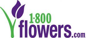 1800 Flowers Free Shipping