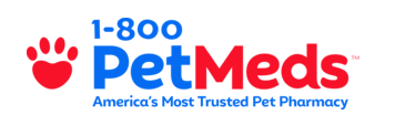 1-800-Petmeds Free Shipping