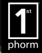 1St Phorm Free Shipping