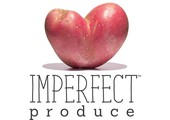 Imperfect Produce Free Shipping