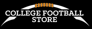 College Football Store Free Shipping
