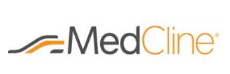 Medcline Free Shipping Code