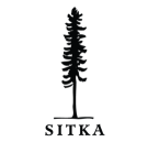 Sitka Free Shipping Code