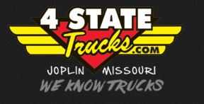 4 State Trucks Free Shipping