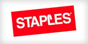 Staples Free Shipping Promo Code