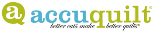 Accuquilt Free Shipping Codes