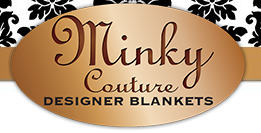 Minky Couture Free Shipping