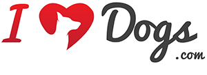 Iheartdogs Free Shipping