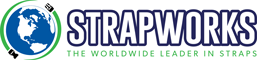 Strapworks Coupon Code Free Shipping