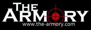 The Armory Coupon Code Free Shipping