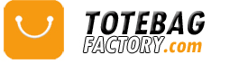 Totebagfactory Free Shipping Coupon