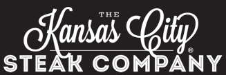 Kansas City Steak Free Shipping