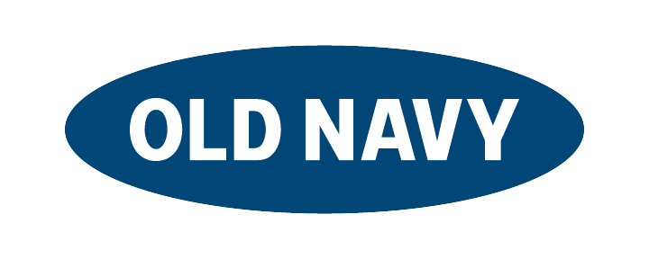 Old Navy Free Shipping Promo Code