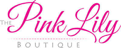 The Pink Lily Boutique Free Shipping