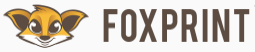 Foxprint Free Shipping