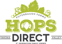 Hops Direct Free Shipping