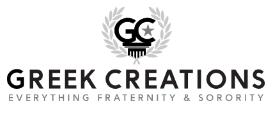 Greek Creations Coupon Code Free Shipping