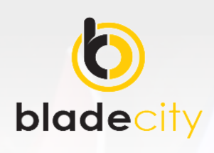 Blade City Free Shipping Code