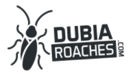 Dubia Roaches Free Shipping