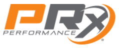 Prx Performance Free Shipping
