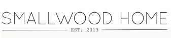 Smallwood Home Free Shipping