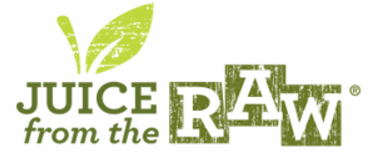 Juice From The Raw Free Shipping Code