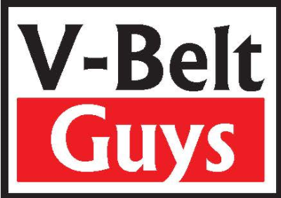 V-Belt Guys Free Shipping