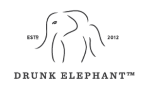 Drunk Elephant Free Shipping