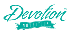 Devotion Nutrition Free Shipping