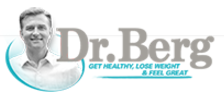 Dr. Berg Free Shipping
