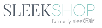 Sleekshop Free Shipping