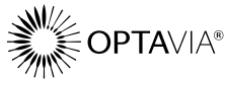 optavia.com