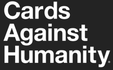 Cards Against Humanity Free Shipping