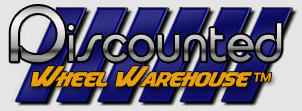 discountedwheelwarehouse.com
