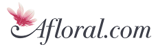 Afloral Free Shipping