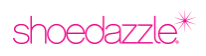 Shoedazzle Free Shipping Code No Minimum