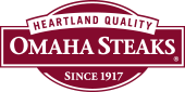 Omaha Steaks Free Shipping