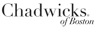 Chadwicks Free Shipping Code No Minimum