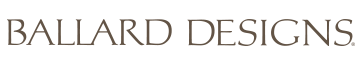 ballarddesigns.com