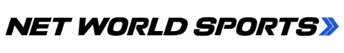 Net World Sports Free Delivery
