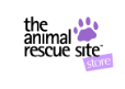 Animal Rescue Site Free Shipping Promo Code