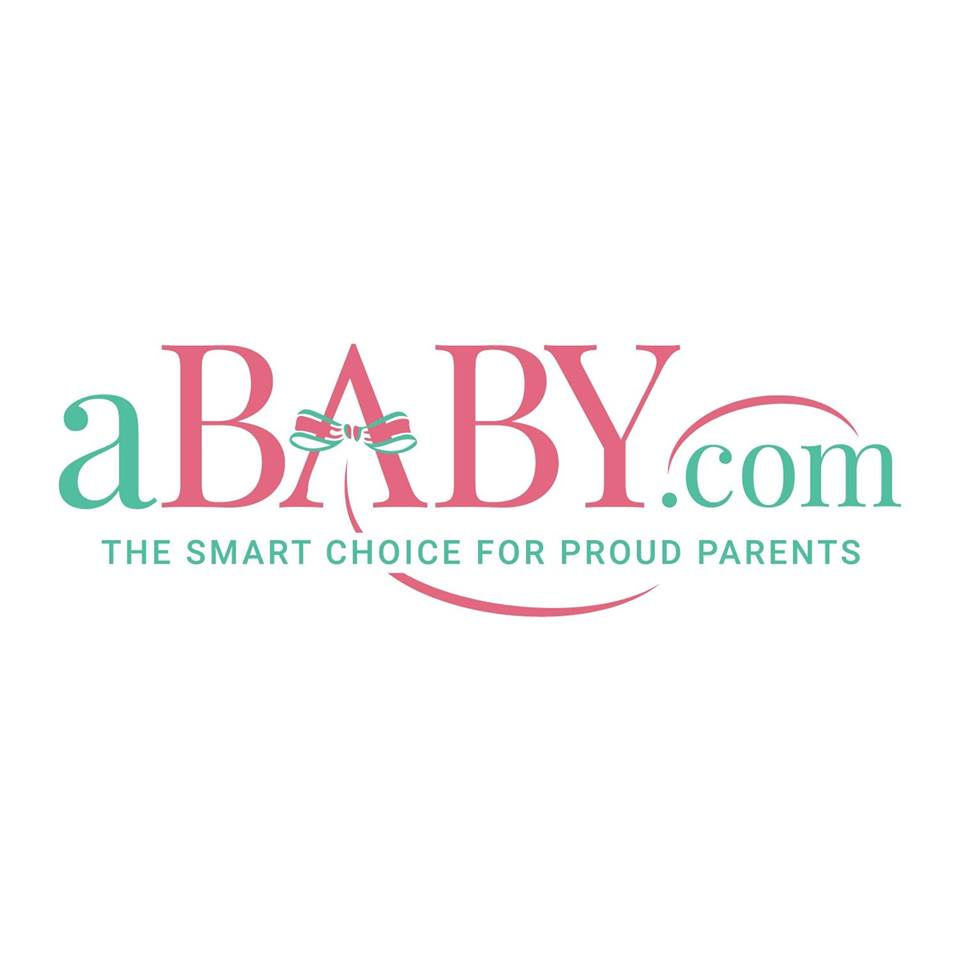 Ababy Free Shipping