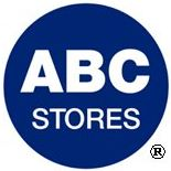 Abc Stores Free Shipping