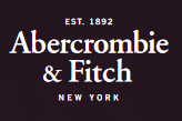 Abercrombie Free Shipping