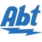 Abt.com Coupon Code Free Shipping