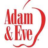 Adam And Eve Free Shipping Code