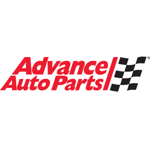 Advance Auto Parts Free Shipping
