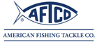 Aftco Free Shipping